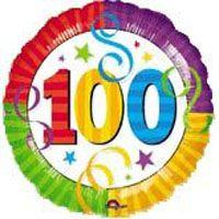 Happy_100