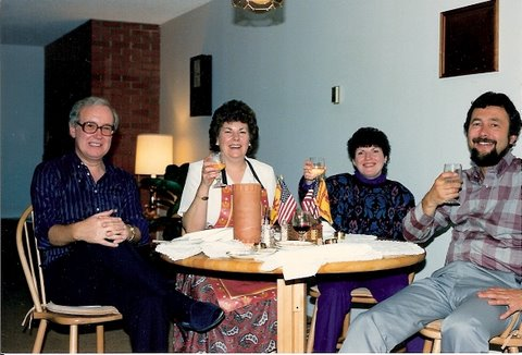 Cdn thanksgiving-1986