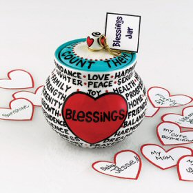 Count-your-blessings-with-the-blessings-jar