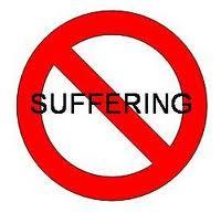 Suffer-1