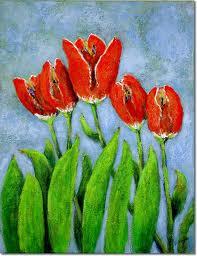 PD Tulip