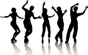 Dance2.jog