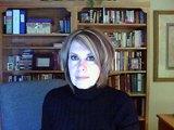 Diane Marty snapshot2