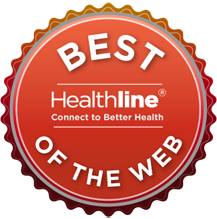 Healthline Best