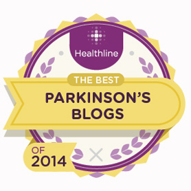 Best_of_Parkinsons_Blogs_2014_1
