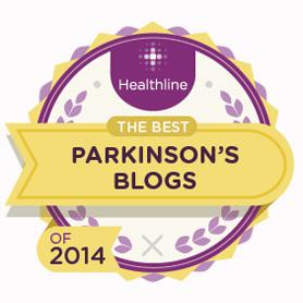 Best_of_Parkinsons_Blogs_2014_1