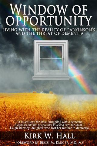 Windowofopportunity
