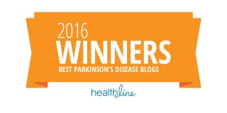 2016_banner_list_v2_banner-parkinsons-disease