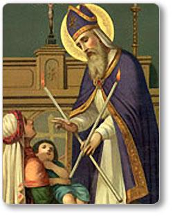 St.blaise-image