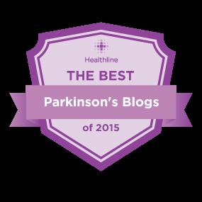 Parkinsons-best