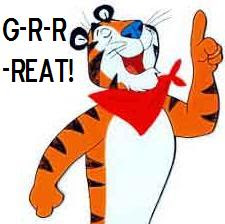 Tony-tiger-great