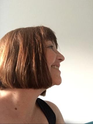 Jane-side profile