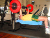 Neil_pd_benchpress_4